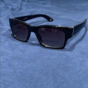 Nine West Women's Sunglasses